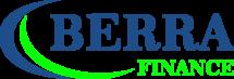 Berra Finance