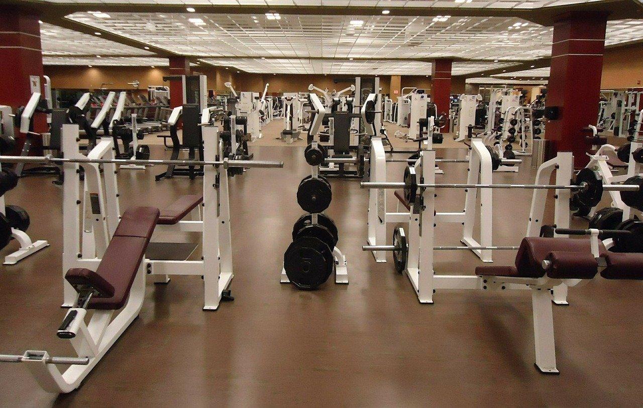 machines, weight, weights